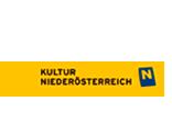 http://www.korneuburg.gv.at/system/web/default.aspx