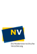 http://www.nv.at