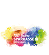 http://www.sparkasse.at/korneuburg